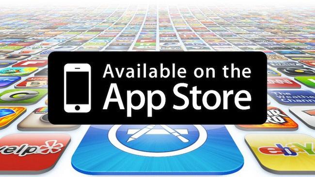 App Store niente piu applicazioni gratuite