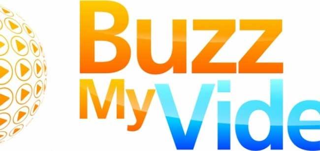 BuzzMyVideos arrivano oltre 2 milioni di finanziamento