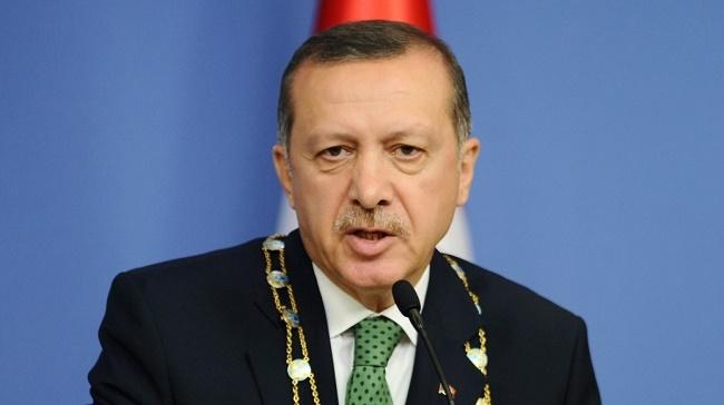 Erdogan ma le donne non sono come gli uomini