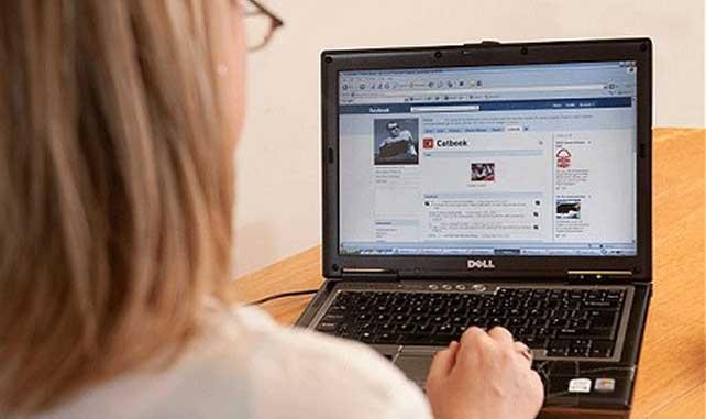 Facebook at Work crea il tuo profilo lavorativo professionale