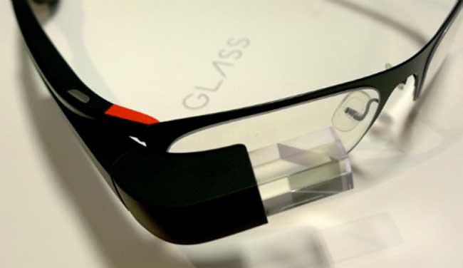 Google Glass gli sviluppatori sentono puzza di flop