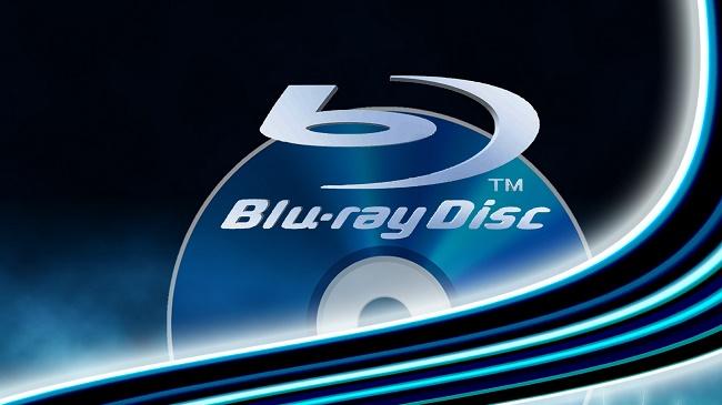 Il blu-ray per i film e per energia pulita