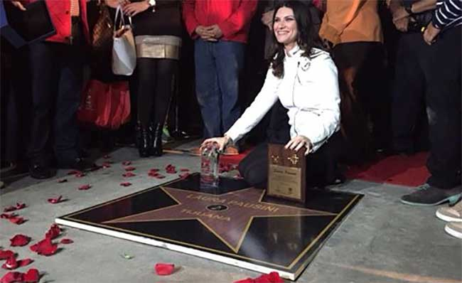 Laura-Pausini-a-regina-di-Tijuana