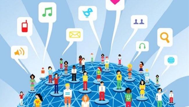 Profili social e brand sul podio ScuolaZoo e la Juve