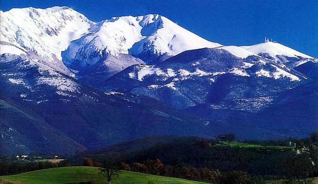 Terminillo alpinista muore in escursione