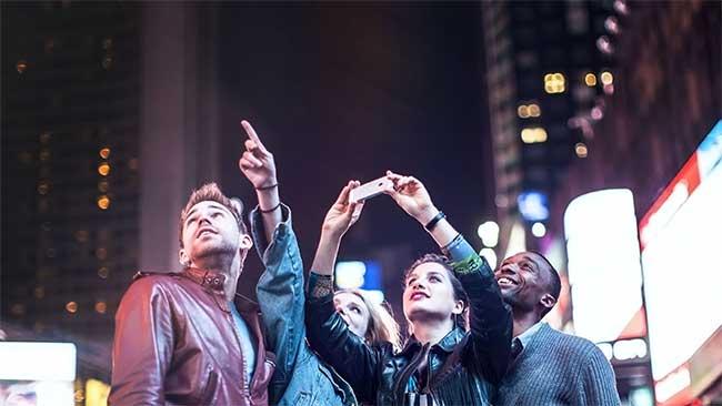 Tiscali aggiorna Indoona 3 e offre chiamate gratuite