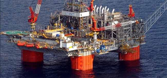 Trivellazioni petrolifere gli italiani non sono daccordo