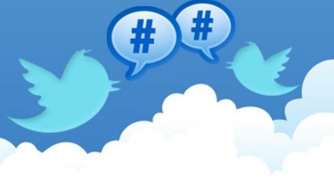 Twitter pronti i messaggi diretti e tweet privati