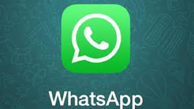 WhatsApp doppia spunta blu facoltativa