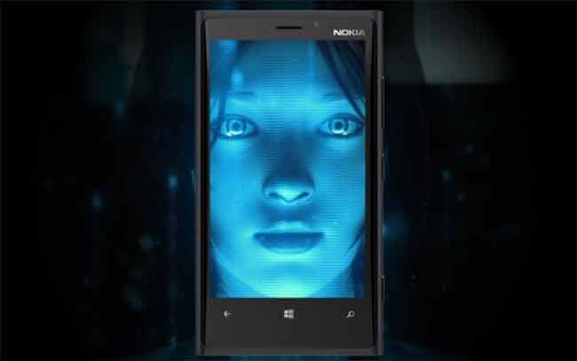 Cortana diventa italiano con la alpha version