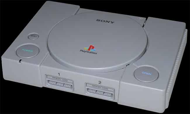 Playstation 20 anni da protagonista e la storia continua