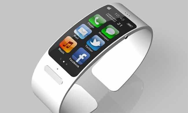 Smartwatch agli italiani comincia a piacere