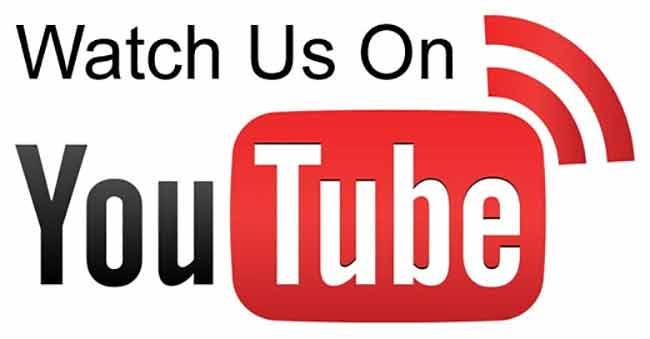 Youtube premia i video di maggior successo
