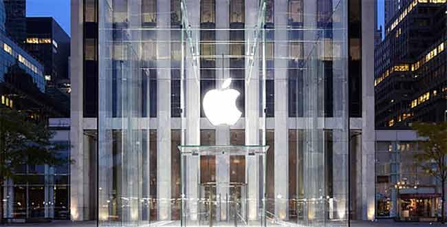 Apple si adegua al diritto di recesso entro 14 giorni