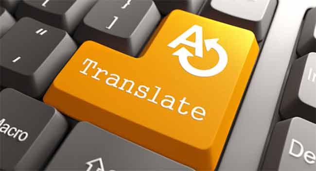 Google e Skype il futuro il traduttore live