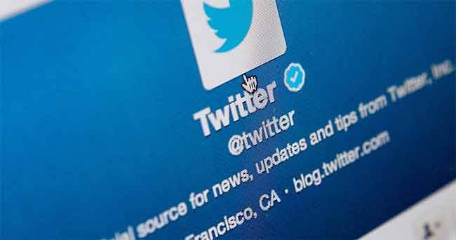 Twitter da il via alla chat di gruppo