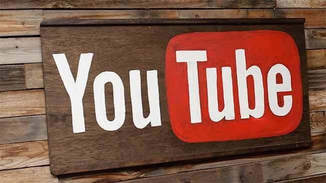 10 anni di Youtube il portale che sostituira la tv