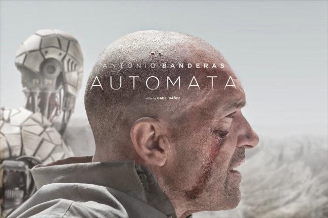Automata Film