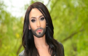 Conchita-Wurst-2
