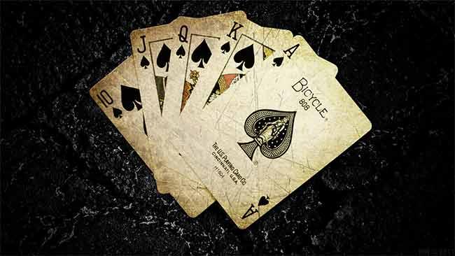 Poker a quali riviste affidarsi per migliorare