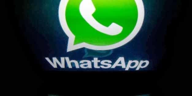 WhatsApp le chiamate vocali saranno una realta