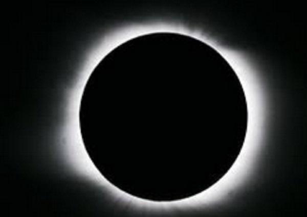 eclissi-solare-primavera