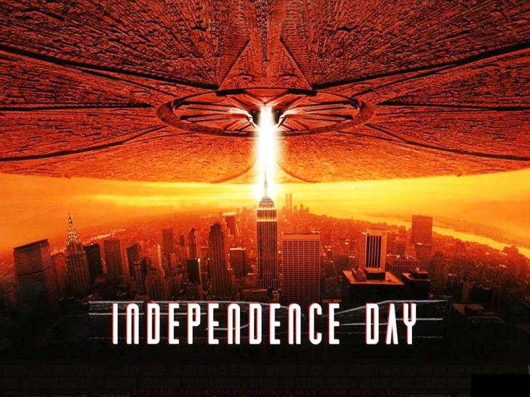 independence-day-2 cast