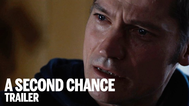 secondchance film cinema