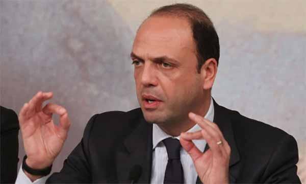 Alfano-su-operazione-anti-terrorismo-italiana