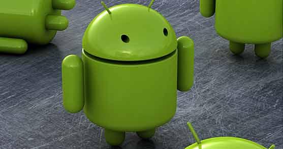 Android non piu malware un OS protetto