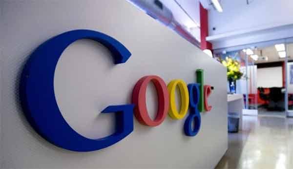 Antitrust e Google una battaglia senza fine
