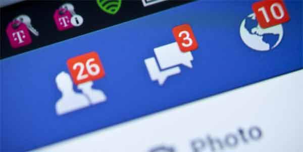 Facebook Europa si scaglia contro per la privacy