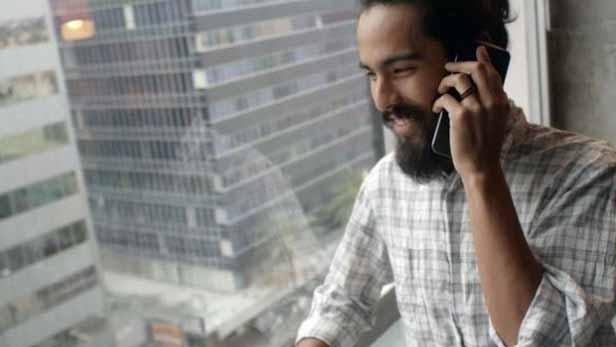 Google nuovo operatore mobile con FI