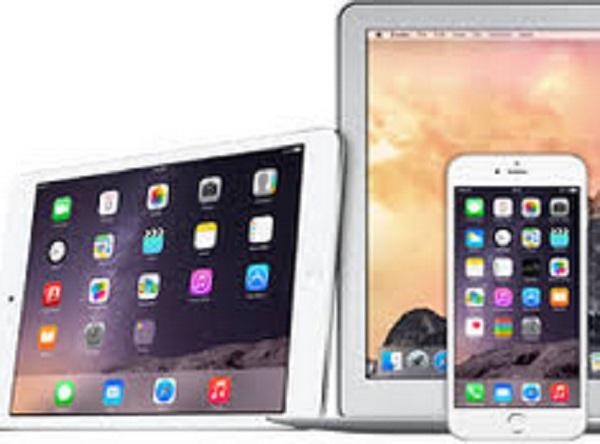 apple-e-mac