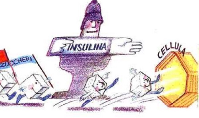 diabete-a-fumetti