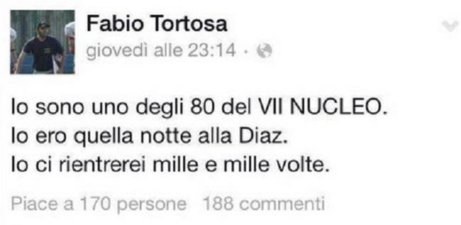 diaz-tortosa-su-facebook