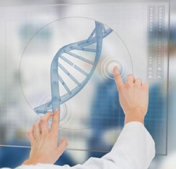 nuova-proteina-contro-i-tumori