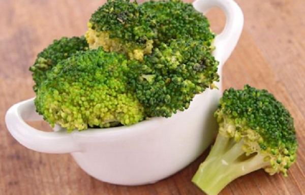 super-broccoli-contro-il-colesterolo