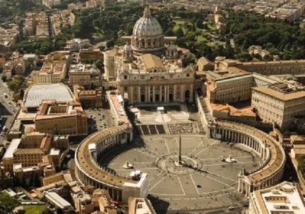 vaticano-accordi-fiscali