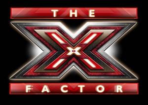 x-factor-da-record