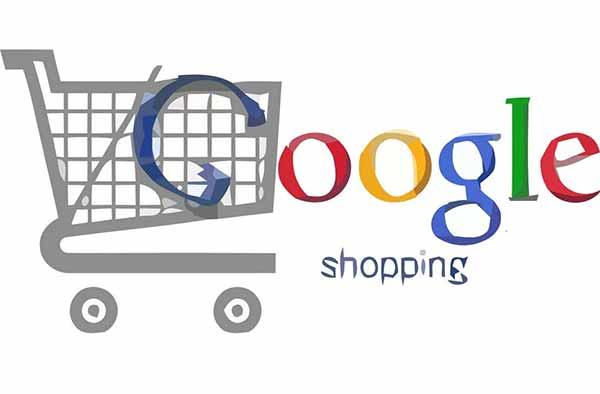 Google arriva il tasto per acquistare da web