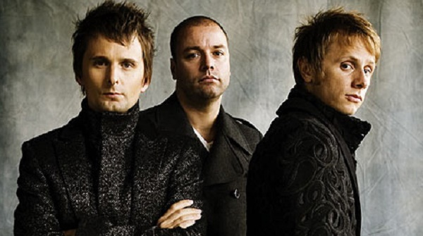 I Muse nuovo album il prossimo 9 giugno