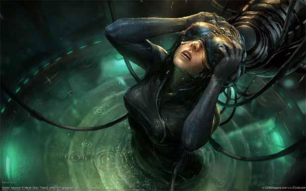 Oculus Rift realta virtuale e nuove applicazioni vietate ai minor
