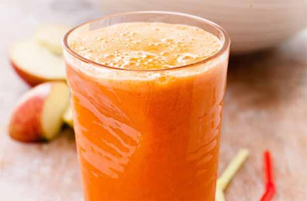 Succo-arancia-migliora-le-funzioni-celebrali