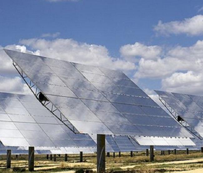energia-pulita-in-sud-africa