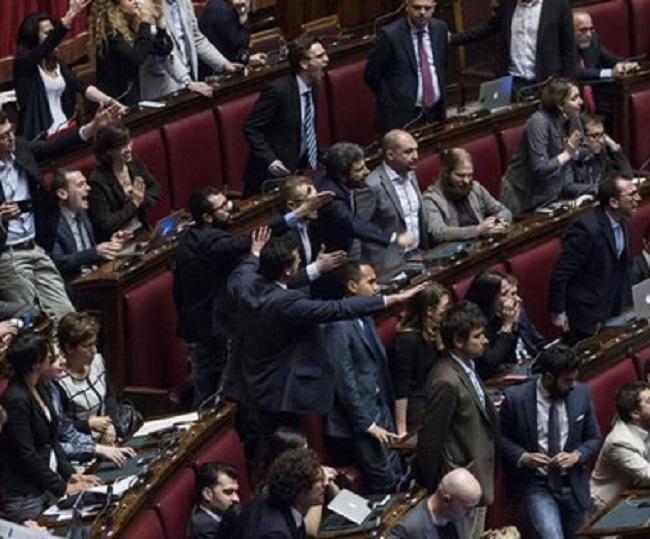 italicum-e-stata-approvato