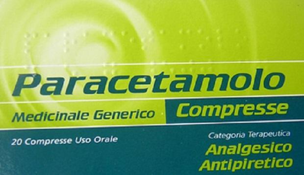 paracetamolo-in-gravidanza-rischioso