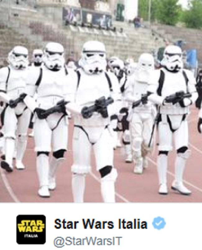 star-wars-days