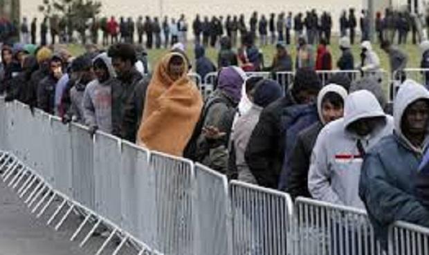 truffe-coi-soldi-dei-migranti-caritas