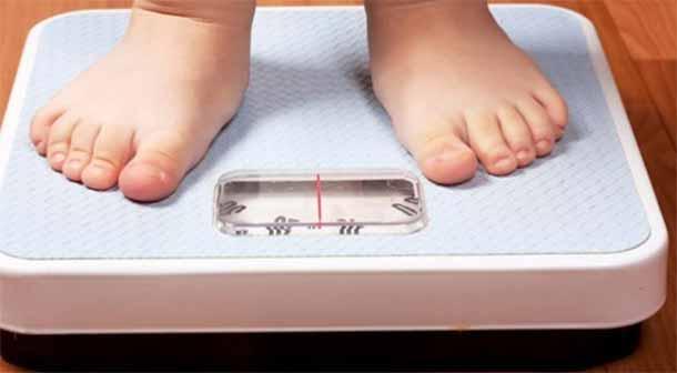 Bulimia e Anoressia come salvaguardare i bambini